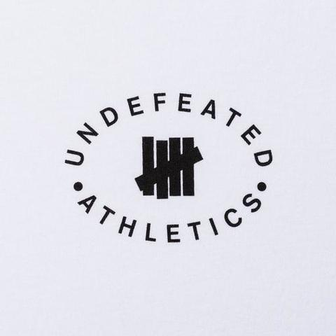 apparel_tshirts_undefeated_athletics-s-s-tee_80117.view_3.color_white_512x512_crop_center.jpg