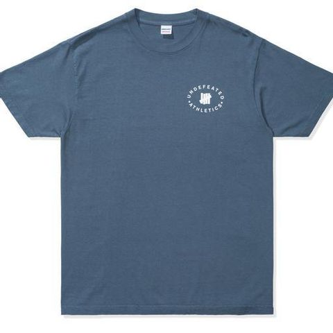 apparel_tshirts_undefeated_athletics-s-s-tee_80117.view_1.color_slate-blue_512x512_crop_center.jpg