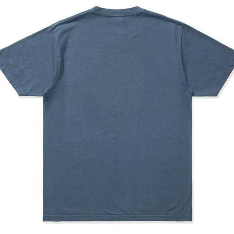 apparel_tshirts_undefeated_athletics-s-s-tee_80117.view_2.color_slate-blue_512x512_crop_center.jpg