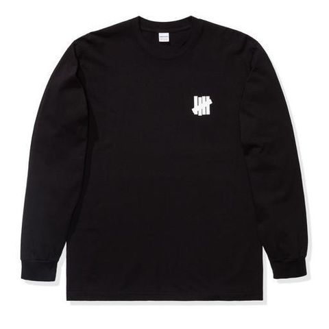 apparel_tops_undefeated_icon-l-s-tee_80114.view_1.color_black_512x512_crop_center.jpg