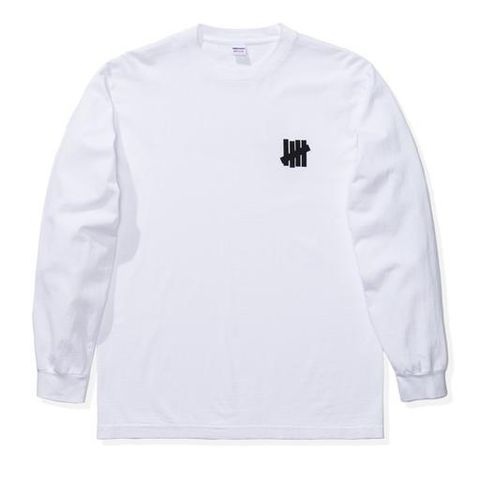 apparel_tops_undefeated_icon-l-s-tee_80114.view_1.color_white_512x512_crop_center.jpg