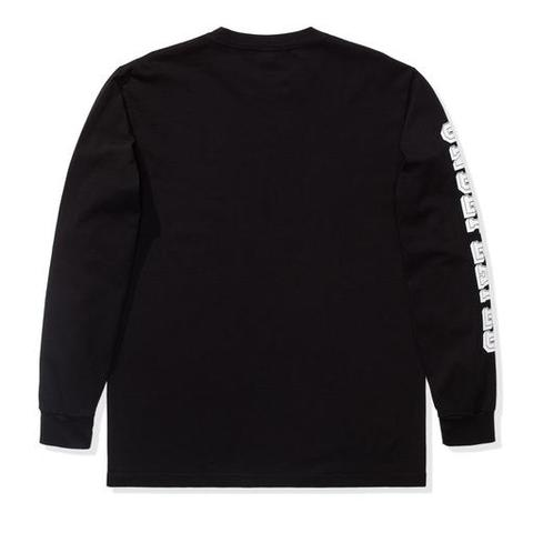 apparel_tops_undefeated_block-l-s-tee_80113.view_3.color_black_512x512_crop_center.jpg