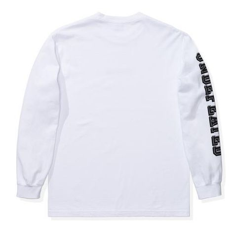 apparel_tops_undefeated_block-l-s-tee_80113.view_3.color_white_512x512_crop_center.jpg