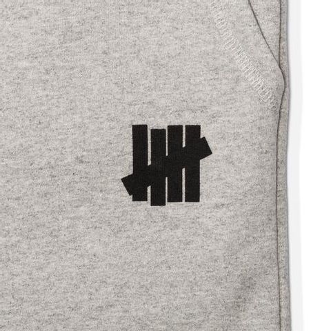 apparel_bottoms_undefeated_icon-short_60026.view_3.color_heather-grey_512x512_crop_center.jpg