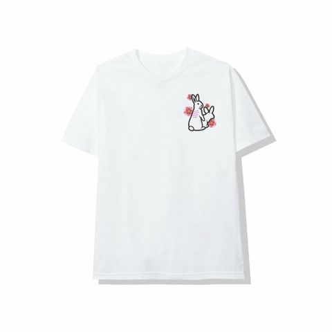 FR2xASSC-Flower-Tee-White-Front_1024x1024.jpg
