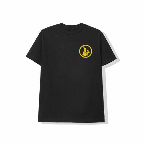 FR2xASSC-Yellow-Tee-Black-Front_1024x1024.jpg