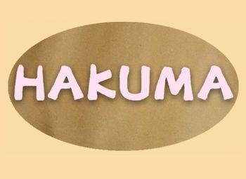Hakuma專利狗用防掙脫三線胸背帶