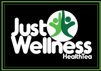Just Wellness - HealthTea