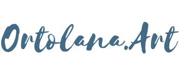 Ortolana Clare's Store