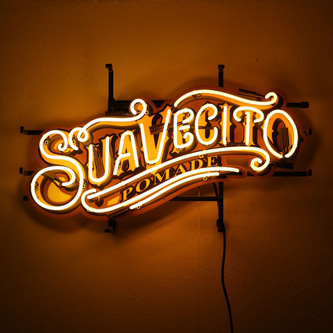 suavecito-custom-neon-sign.jpg