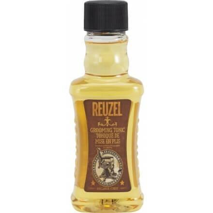 reuzel-grooming-tonic-100ml.jpg