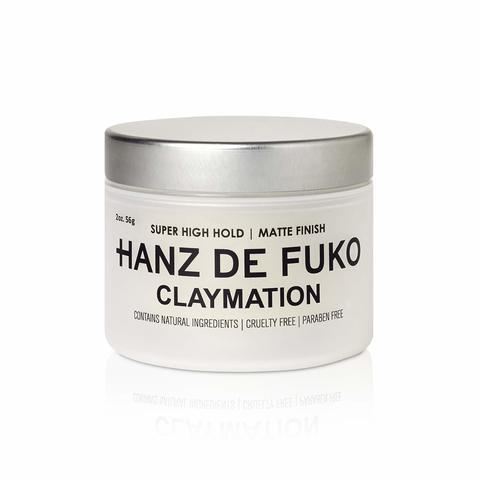 HANZ DE FUKO - Claymation.jpg