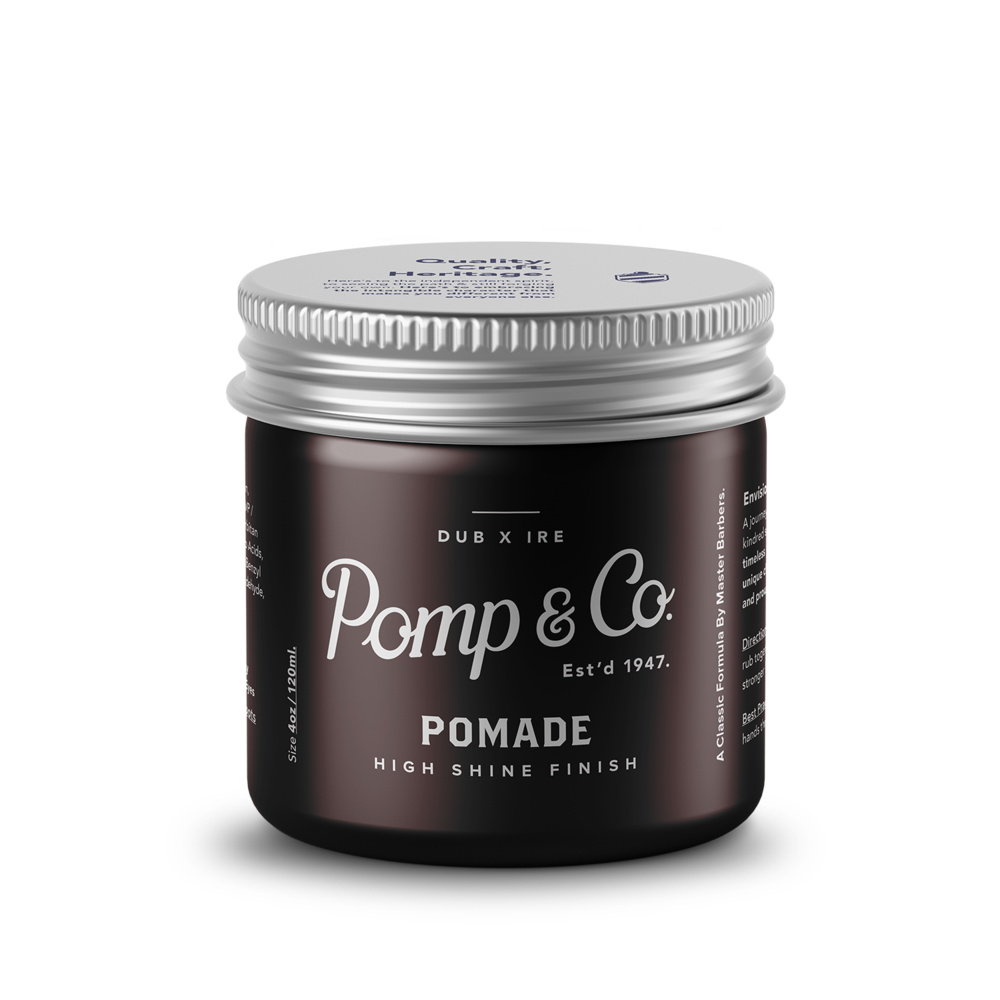 Pomp & Co Hair Pomade.png