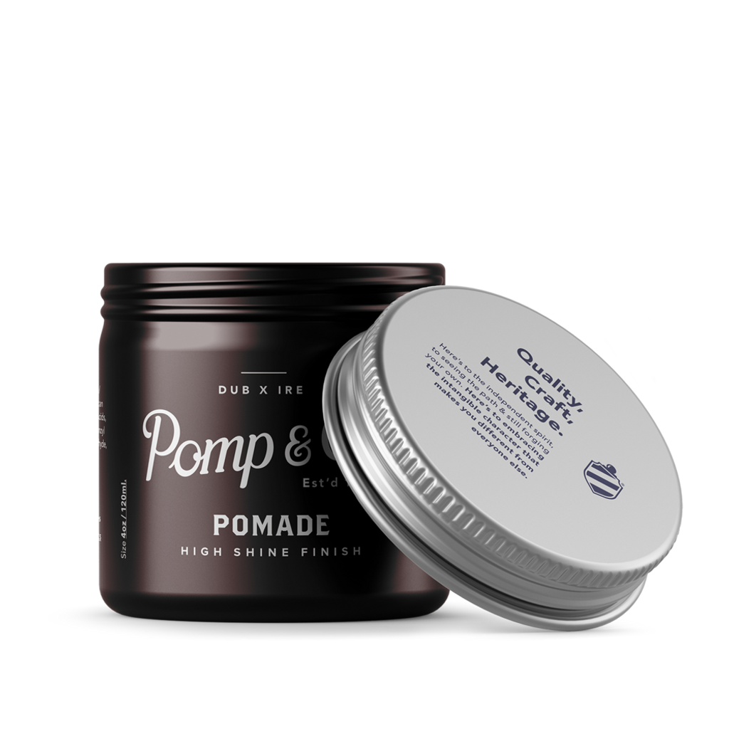 Pomp & Co Hair Pomade1.png