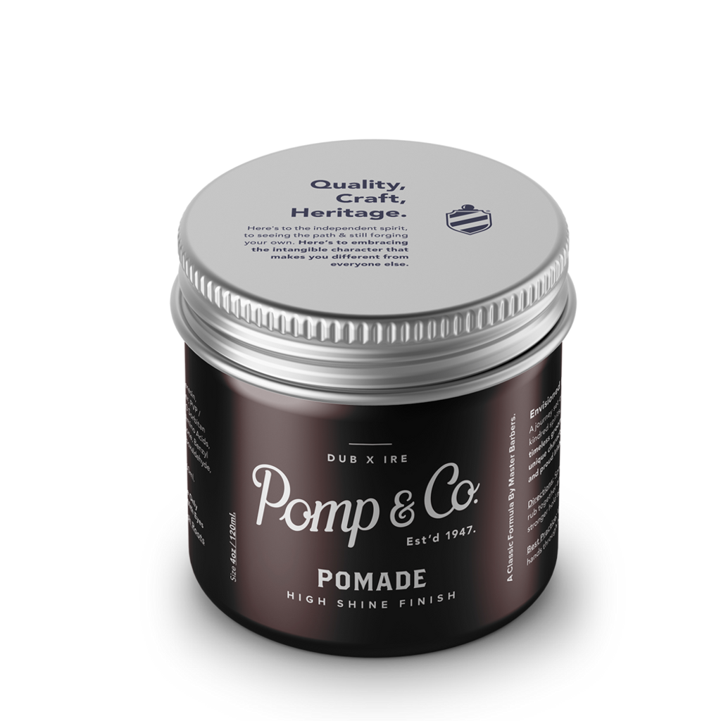 Pomp & Co Hair Pomade2.png