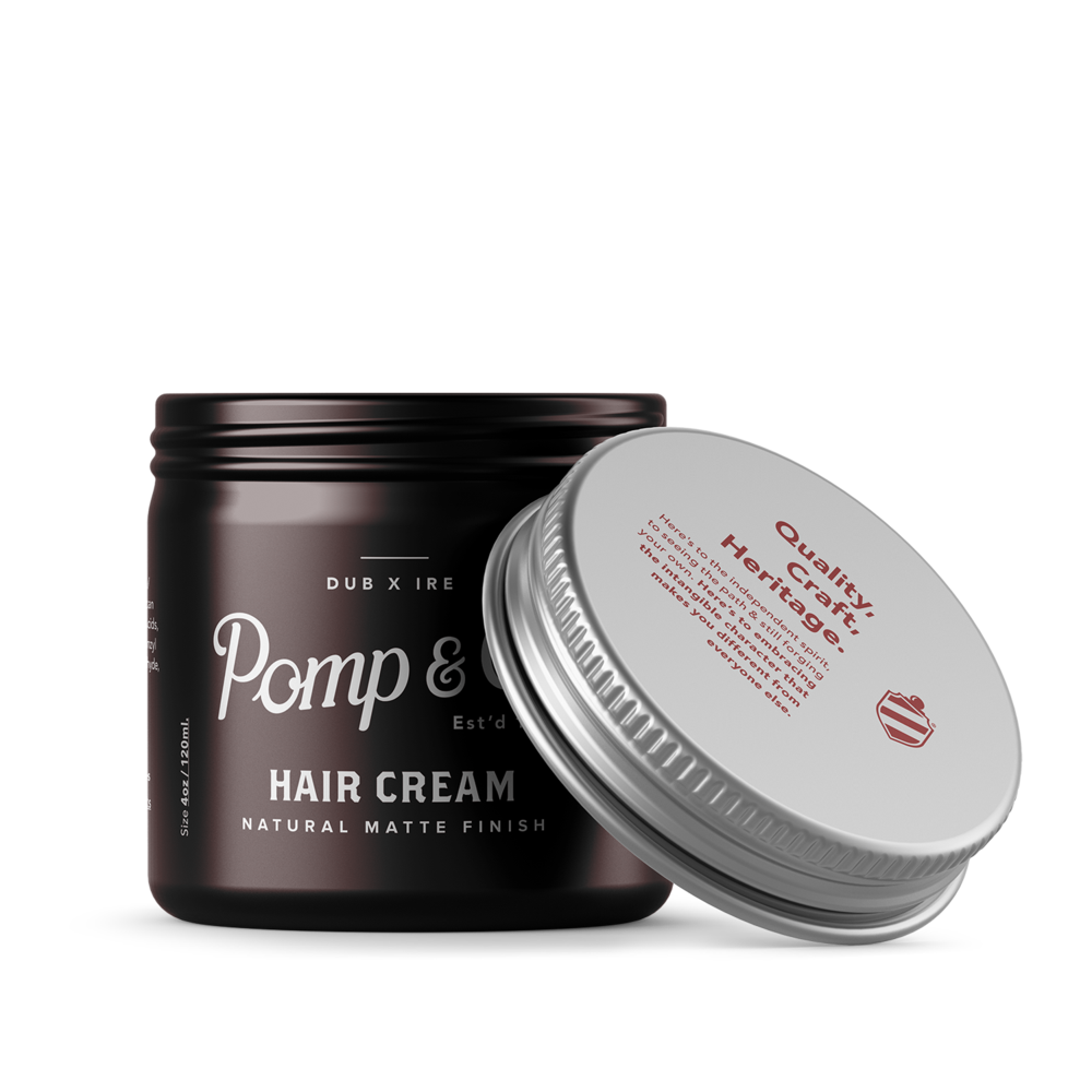 Pomp Co Hair Cream2.png
