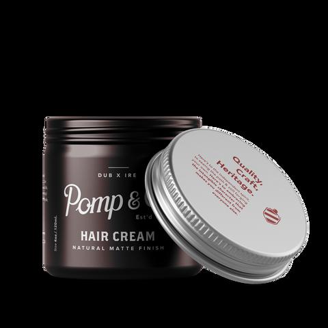 Pomp Co Hair Cream2.png