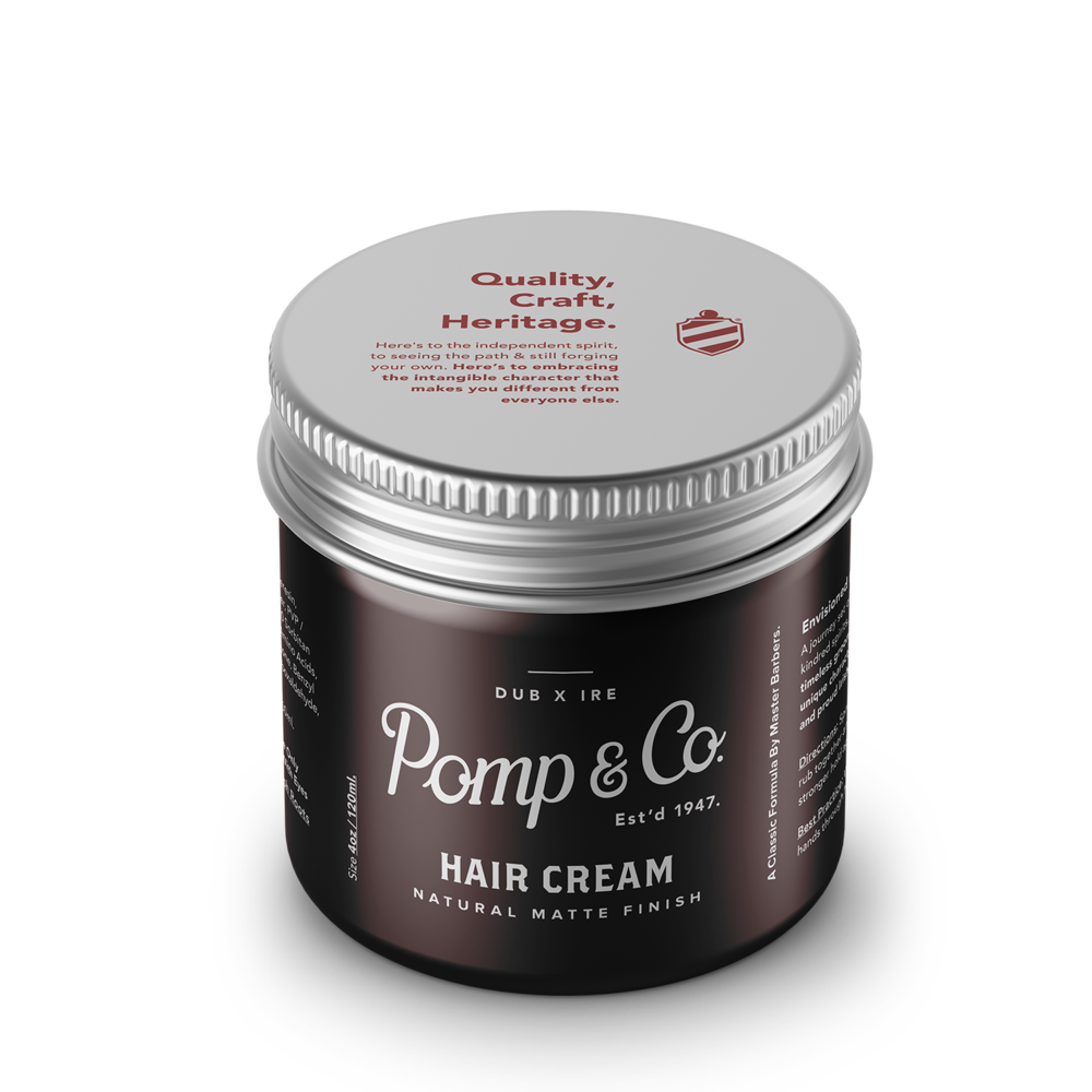 Pomp Co Hair Cream.png