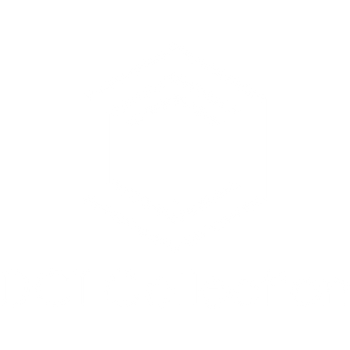 DCT Collection 小資珠寶