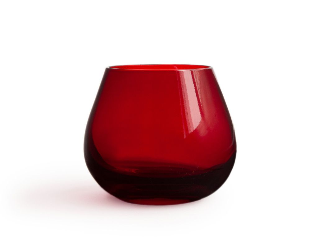 OliveOilTastingGlass-Red.jpg