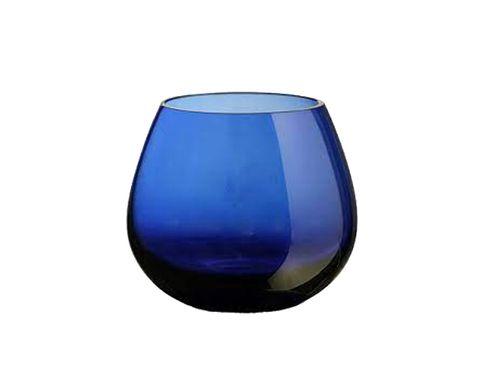 OliveOilTastingGlass-blue.jpg
