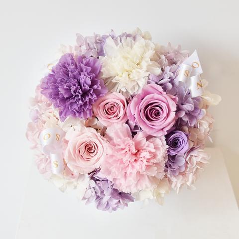 淺紫小盒-TOP.png