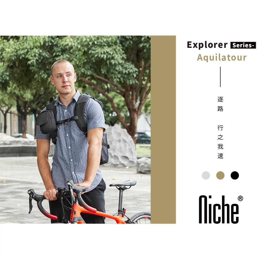 模特騎腳踏車.jpg