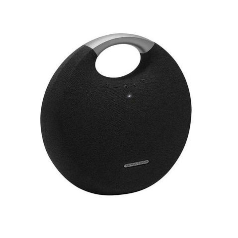 harman kardon onyx studio 6(1) - 康柏彥.jpg