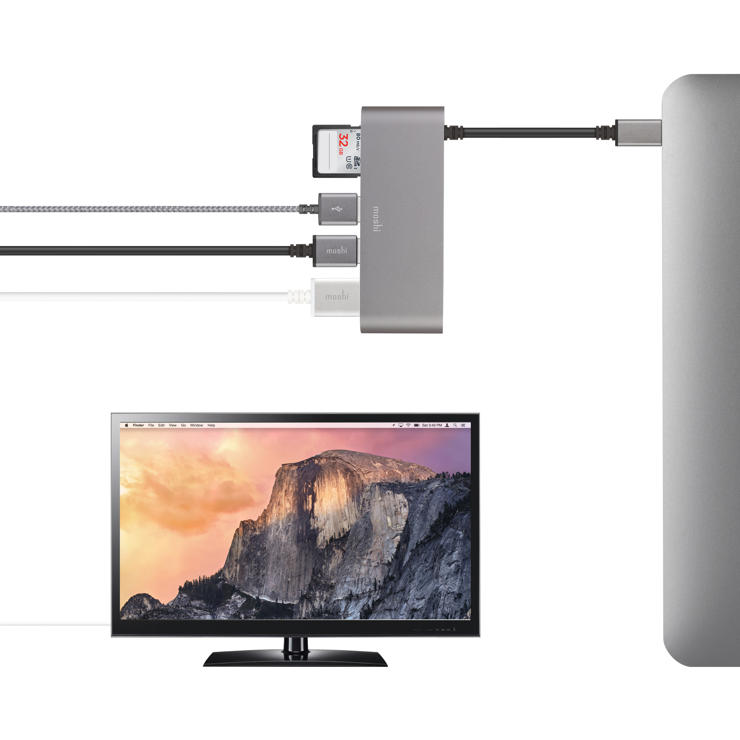USB-C_Multimedia_Adapter_05_with_MBP - Ginnie Huang.jpg