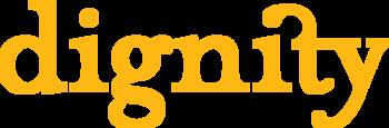 Dignity's Online Shop