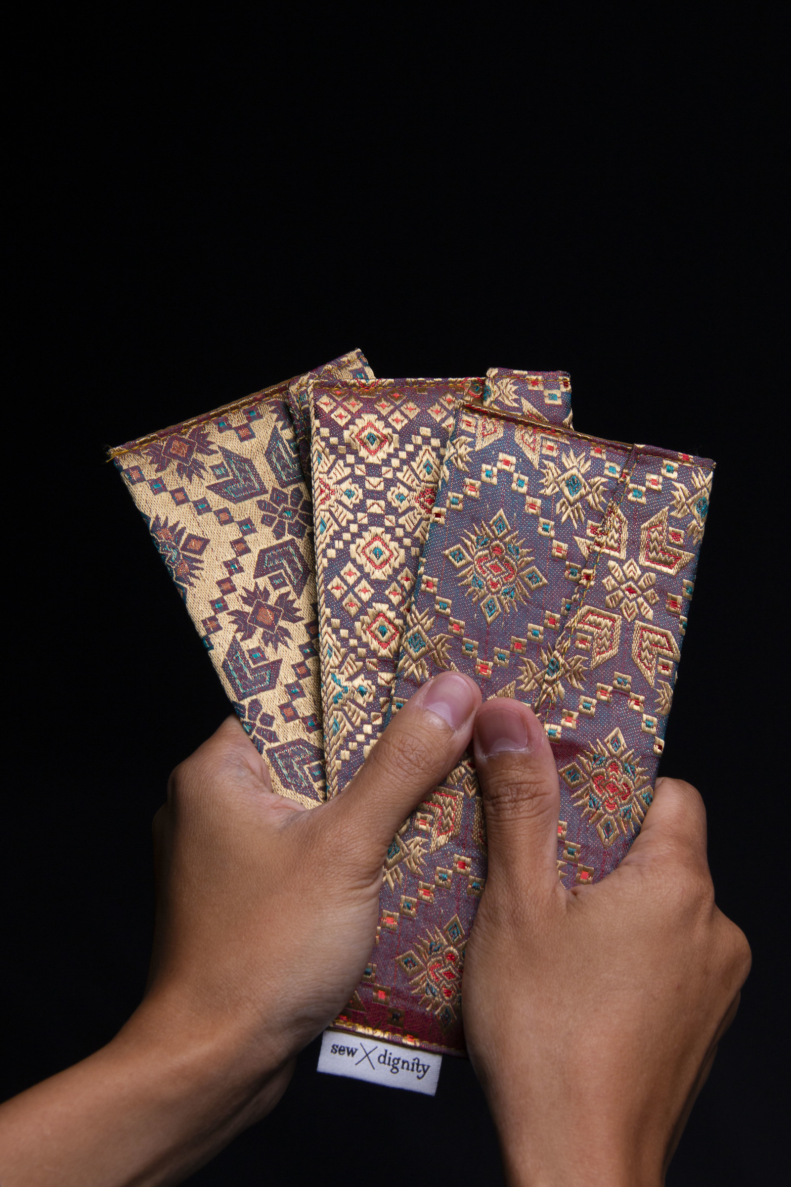 Dignity's Online Shop | Sampul Duit Raya for a Special Raya!