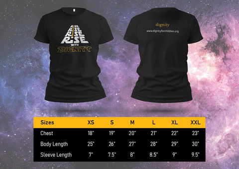 Rise with Dignity shirt size chart.jpg