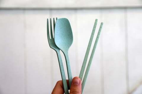 Dignity utensils 1-min.jpg