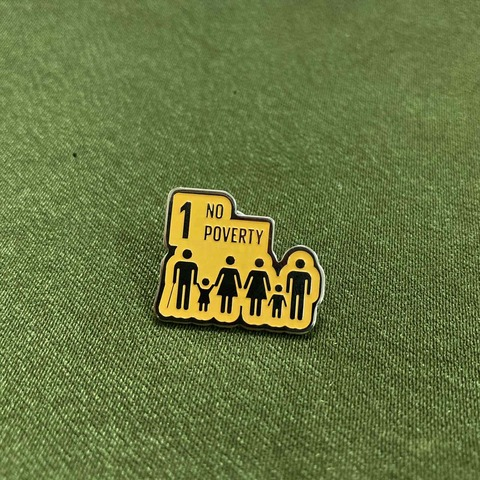 no poverty pin.jpg