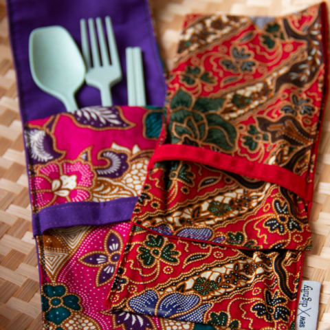 cutlery pouch.png