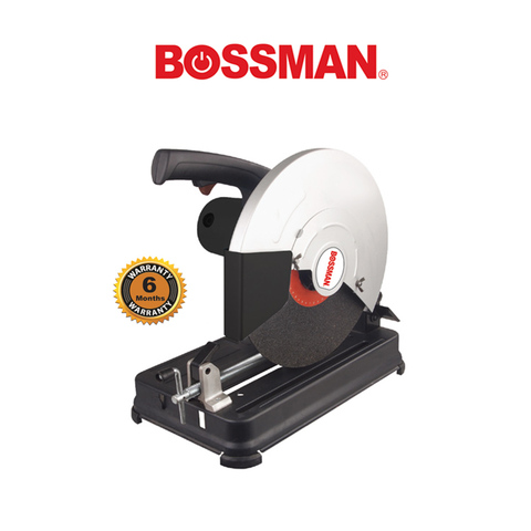 BS Chop Saw.jpg