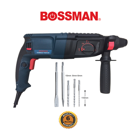 BS 3Mode Rotary Hammer.jpg