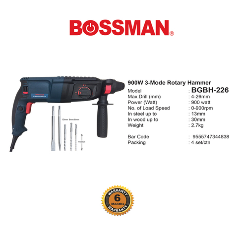 BS 3Mode Rotary Hammer1.jpg