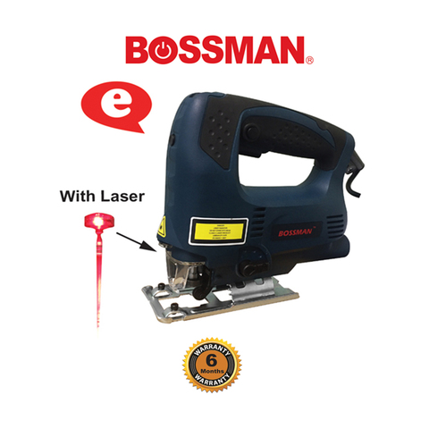 BS 600W Jig Saw.jpg