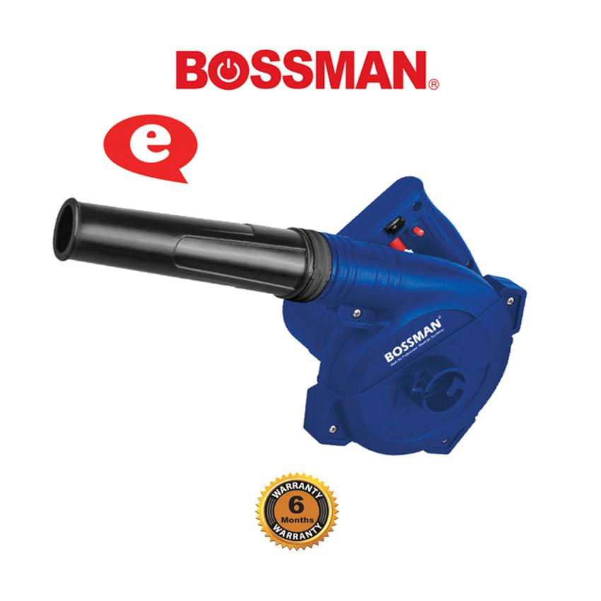 BS Air Blower.jpg