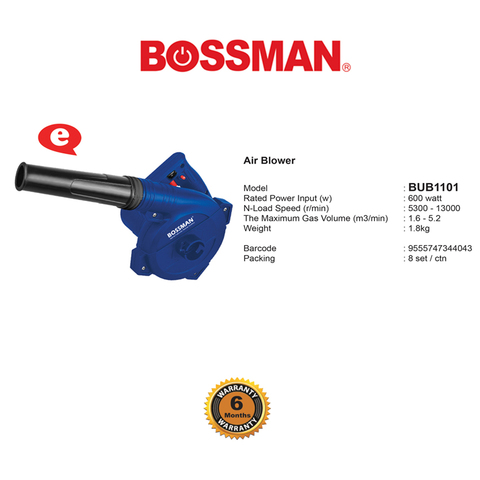 BS Air Blower1.jpg