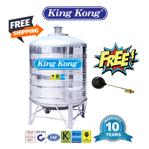 KingKong KR Black Float.jpg