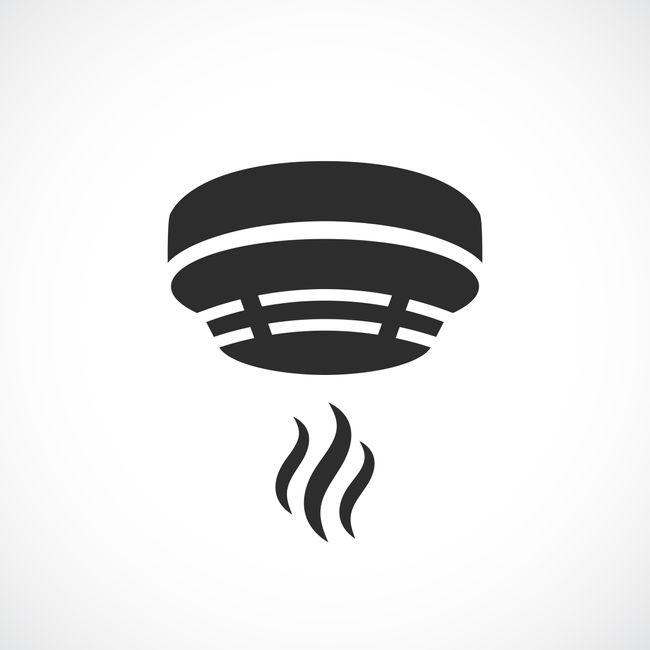 昌琪 消防檢測器材開發   產品系列 - 一般民生消防用品