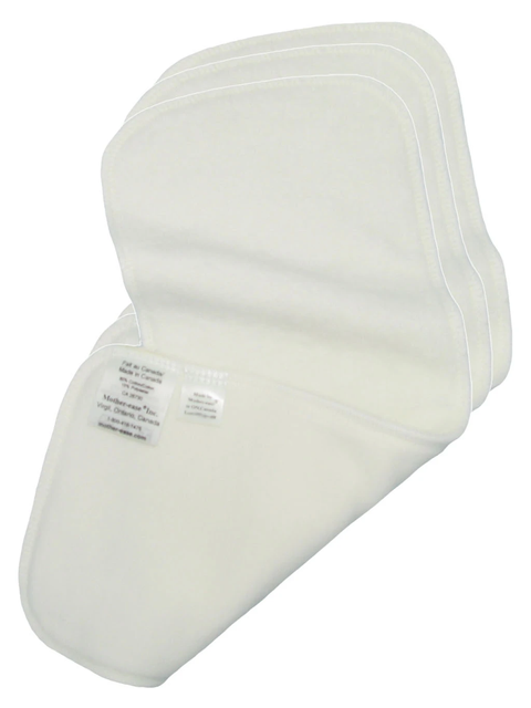 Sandys-Absorbent-Liners-3-Package-White-Cotton.png