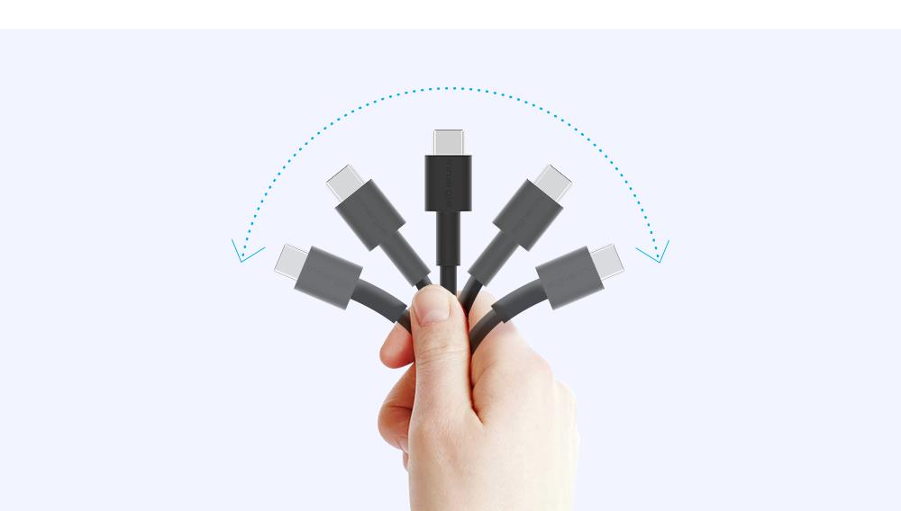 Innergie 65C (BK) USB-C Power Adapter.png