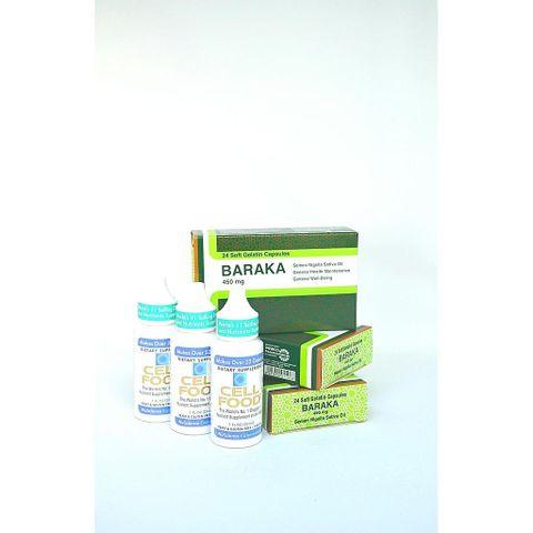 HLTUS011700005 NU SCIENCE Cellfood (3 Packs) + BARAKA Nigella Sativa Oil (3 Packs).jpg