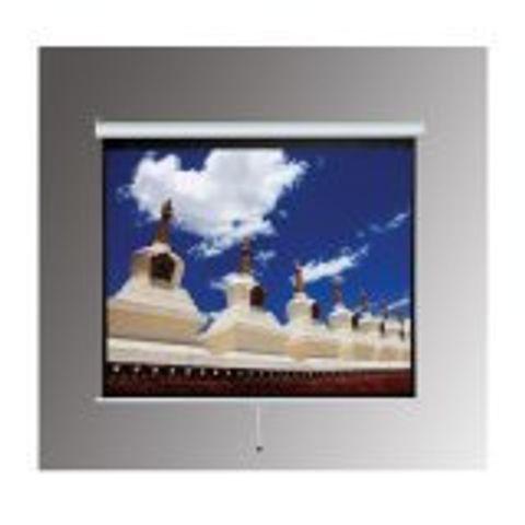 projector-screen-manual-screen-72-matte-white-5209-27497612-ed7fdbd890c8842d75f91d913e0389b4-catalog.jpg