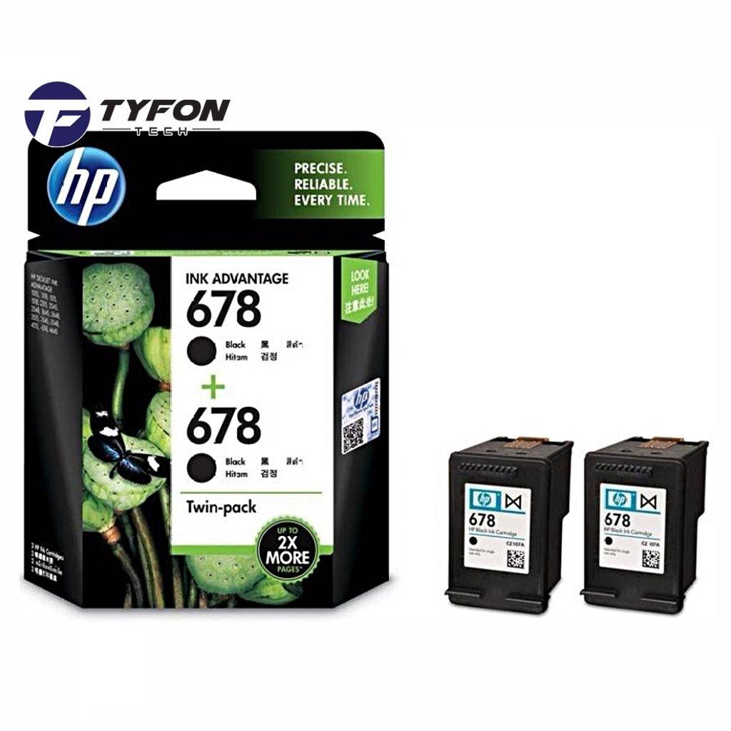 hp-678-twin-pack-black-black-ink-cartridge-l0s23aa-tyfontech-1808-06-F1145322_1.jpg