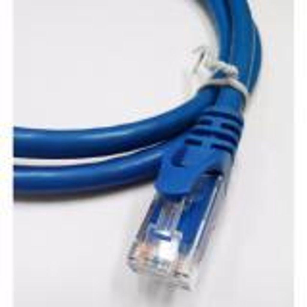 ethernet-cable-lan-cable-utp-cat6-patch-cord-1meter-5-units-7922-65882672-69547ada0fd2de3c9e38e1a7feccfff5-catalog.jpg