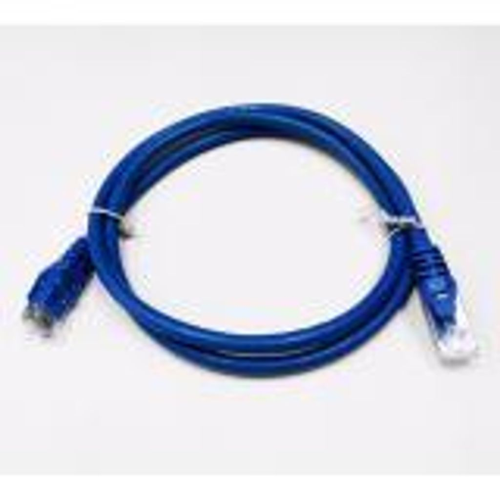 ethernet-cable-lan-cable-utp-cat6-patch-cord-1meter-5-units-7922-65882672-cbc90fc756458f43d8b826a1203dd932-catalog.jpg